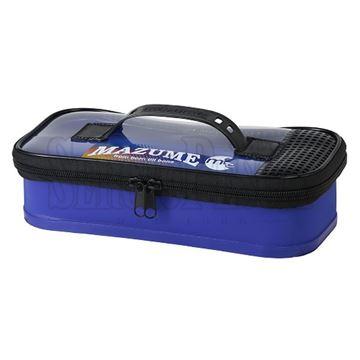 Immagine di EVA Lure Case Compact