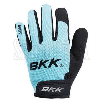 Immagine di Full-Finger Gloves