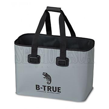 Immagine di B-True EVA Cargo Tote Bag
