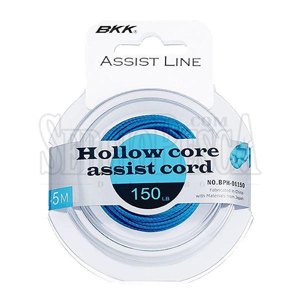 Immagine di Hollow Core Assist Cord