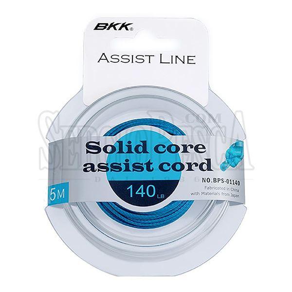 Immagine di Solid Core Assist Cord