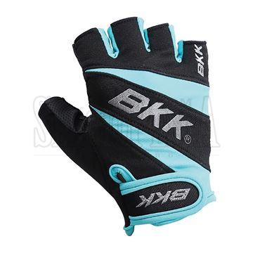 Immagine di Half-Finger Gloves