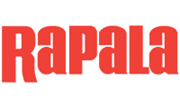 Immagine per il produttore Rapala