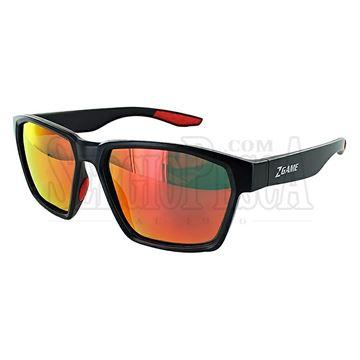 Immagine di Polarized Sunglasses ZGM-003