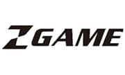Immagine per il produttore Z Game