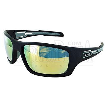 Immagine di Polarized Sunglasses ZGM-005