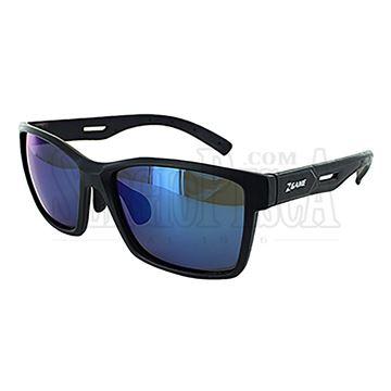 Immagine di Polarized Sunglasses ZGM-006