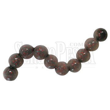 Immagine di Dappy Super Scent Balls 10mm