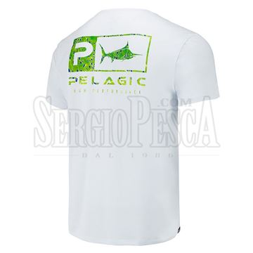 Immagine di Premium UV T-Shirt