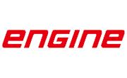 Immagine per il produttore Engine