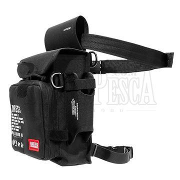 Immagine di Tactical Leg Bag Air Borne